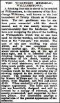 Illustrated Australian News 4 Sep 1876 Source: http://trove.nla.gov.au/result?q=wilkinson&l-decade=187
