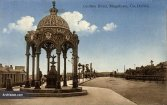 Source: http://archiseek.com/2010/1900-queen-victoria-fountain-dun-laoghaire-co-dublin/
