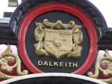 Dalkeith High St_Burns Fountain (14)
