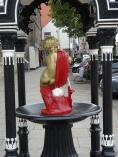 Dalkeith High St_Burns Fountain (5)