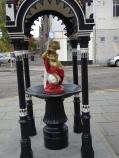 Dalkeith High St_Burns Fountain (8)