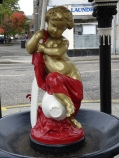 Dalkeith High St_Burns Fountain (9)