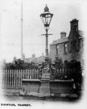 Tranent Fountain Source: http://www.eastlothianmuseums.org/exhibitions/tranent/streets/Ai1759.htm