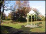 Anderson Fountain
