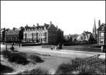 Used with permission. Source: http://www.francisfrith.com/st-annes,lancashire/photos/south-promenade-1906_53885