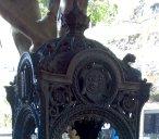 Macquarie Park Fountain