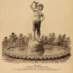 J. L. Mott catalog