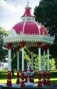 Richard Russell Fountain