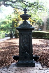 Source: http://www.savannah.com/troup-square/