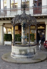 Used with permission. Source: http://zurich1200fountains.wordpress.com/2011/04/05/zurichs-1200-fountains-22/