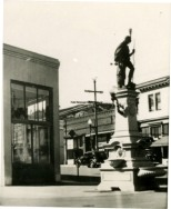 Circa 1940. Source: Point Richmond History Association