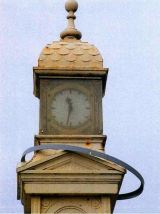 East face. Source: http://www.coventrysociety.org.uk/news/article/the-joseph-levi-memorial-clock.html#form