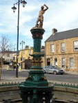 Fountain_Haddington_2