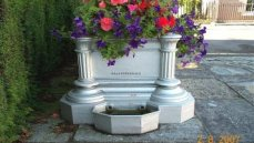 Used with permission. Source: http://www.hevac-heritage.org/items_of_interest/public_health/drinking_fountains/drinking_fountains.htm