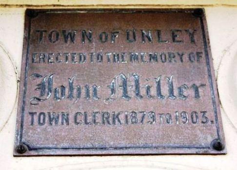 John_Miller__monumentaus2