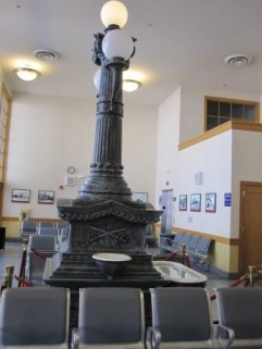 Source: http://www.waymarking.com/waymarks/WM5BRH_City_of_Reno_NV_Drinking_Fountain