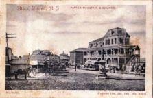 Circa 1905. Source: http://www.eddey.com/