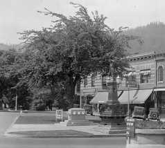 Circa 1920. Source: http://www.ashland.or.us/Page.asp?NavID=11792