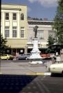 Creative Commons License, Oregon State Historic Preservation Office. Source: http://oregondigital.org/cdm4/item_viewer.php?CISOROOT=/archpnw&CISOPTR=297&CISOBOX=1&REC=6