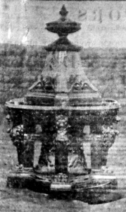Source: http://www.aireboroughcivicsociety.org.uk/the-yeadon-drinking-fountain