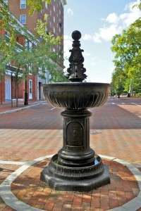 cville_court Sq