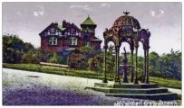 Source: http://www.darwendays.co.uk/index.php/galleries/postcards#!WHITEHALL_PARK___3_