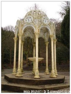 Source: http://www.darwendays.co.uk/index.php/galleries/parks/whitehall-park/catlow-fountain#!Whitehall_Park._The_Catlow_drinking_fountain._The_gift_of_John_Catlow___sons_1902._Donated_by_Mr_