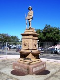 Used with permission. Source: http://www.nmbt.co.za/listing/anglo-boer_war_memorial.html#imageGallery