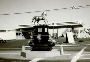 Source: http://www.westerncounties.ca/yarmouthheritage/pages/townprop/horse.html