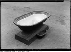 1938. Public Domain. Source: City of Toronto Archives, Fonds 200, Series 372, Subseries 72, Item 1187