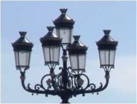 Source: http://dublincitypubliclibraries.com/dublin-buildings/five-lamps
