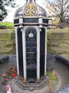 Photographer Richard Guthrie. Source: http://www.britishlistedbuildings.co.uk/en-334802-fountain-and-lamp-standard-at-southern-e#.VZUz7_lViko