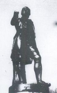 Source: https://burnswalkerstatue.wordpress.com/statue-stolen-1984/