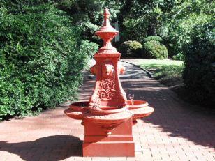 Source: http://frances-suns.blogspot.ca/2012/07/7-july-2012-native-flora.html?showComment=1435620566022#c6714721456190939608