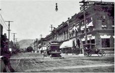 Circa 1911.