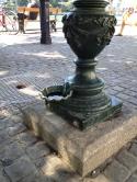 Source: https://siriustraveler.wordpress.com/2012/09/19/the-dogs-go-to-basel-switzerland/