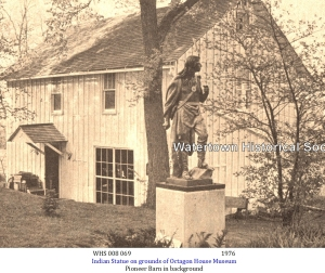 Used with permission. Source: http://www.watertownhistory.org/Articles/LewisFountain.htm