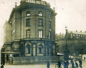 5-grand hotel_whitehaventimes