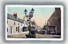 Source: http://www.ayrshirehistory.com/newmilns_street_views.html