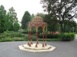 Creative Commons License. Source: https://commons.wikimedia.org/wiki/File:Handsworth_Park_Drinking_Fountain.JPG