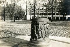 1920 image. Source: http://ur.umich.edu/1112/Sep12_11/2586-old-school-u-m