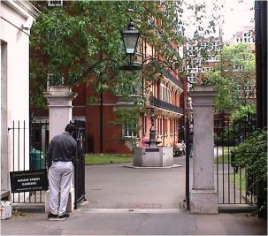 Used with permission. Source: http://www.londonremembers.com/memorials/henry-lofts