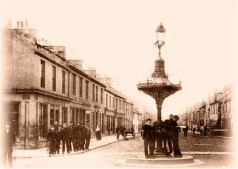 1902 image.