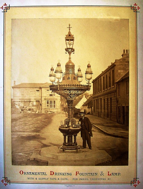 Sun_Airdrie 1867
