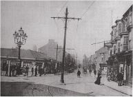 Source: http://www.stocktonteesside.co.uk/pictures-of-stockton-on-tees-collection-16.html#.Vt7jGfkrI_5