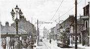 1906 Image. Source: http://www.thisisstockton.co.uk/gallery/old-pictures-of-stockton-10.asp