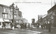 1910 image. Source: http://www.thisisstockton.co.uk/gallery/old-pictures-of-stockton-10.asp