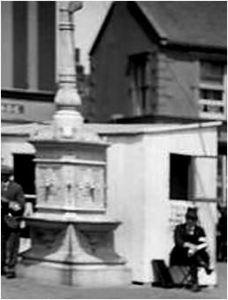 Status 1927. Source: http://www.mediastorehouse.com/hrd-fw-dixon-during-1927-isle-of-man-junior-tt-race/print/5895460.html