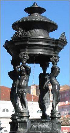 Source: http://e-monumen.net/patrimoine-monumental/fontaine-a-boire-genre-wallace-lisbonne
