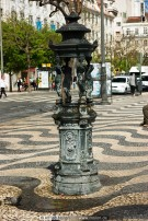 Photographer, Alfred Molon. Source: http://www.molon.de/galleries/Portugal/Lisbon/Rossio/img.php?pic=17